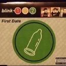 Blink 182 - First Date