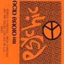 Psychic TV - Acid Radio 4488