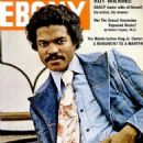 Billy Dee Williams - 454 x 556