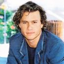 Heath Ledger - 454 x 1166