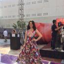 Wendy González- TVyNovelas Awards 2016 - 454 x 605