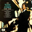 The Tom Jones Fever Zone