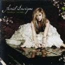 Goodbye Lullaby - Avril Lavigne