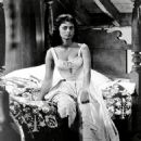 Sophia Loren in Desire Under the Elms (1958)