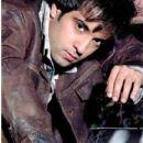 Aamir Malik - 404 x 604