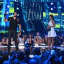 Luke Bryan-June 10, 2015-2015 CMT Music Awards - Show - 454 x 302