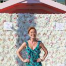 Natasha Hamilton – Opening of boutique hotel in San Antonio - 454 x 725
