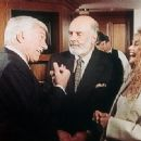 Diagnosis Murder - 454 x 332