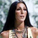 Cher - 454 x 681
