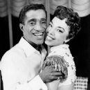 MR.WONDERFUL 1956 Original Broadway Cast Starring Sammy Davis Jr - 454 x 567