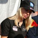 Marion Kreiner