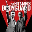 The Hitman's Bodyguard (2017) - 454 x 649