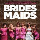 2010s comedy films