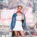 Sabina Gadecki – Revolve x Marled Collaboration Event in LA - 454 x 363
