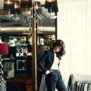 Sonam Kapoor - Femina Magazine Pictorial [India] (15 May 2014) - 454 x 695