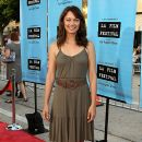 "Los Angeles Film Festival Opening Night Gala Premiere Of ""Paper Man"" - 390 x 594"