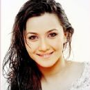 Actress Nausheen Ali Sardar Pictures - 350 x 523