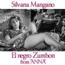 """Silvana Mangano - El Negro Zumbon (From """"Anna"""")"""
