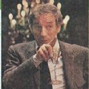Yves Montand - Film Magazine Pictorial [Poland] (22 April 1979) - 355 x 429