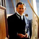 VICTOR GARBER IN ''TITANIC'' 1997 - 255 x 400