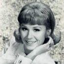 Barbara Stuart - 250 x 330
