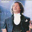 André Rieu - Live At The Royal Albert Hall