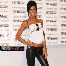 Carolina Baldini - 387 x 640