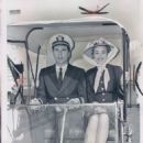 Jackie Cooper & Abby Dalton - 454 x 582