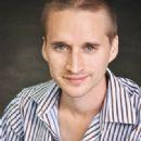 Jeremy Lelliott - 1 Character Image | Behind The Voice Actors |Jeremy Lelliott