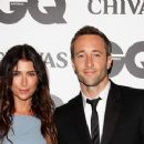 Alex O'Loughlin and Malia Jones - 360 x 240