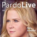 Amy Schumer - 454 x 642