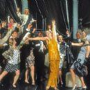 Broadway Actresses - 450 x 369