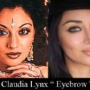 Claudia Lynx Before & After Plastic Surgery
