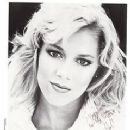 Lynn-Holly Johnson - 239 x 268