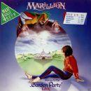 Marillion - Garden Party Live