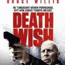 Death Wish (2018) - 454 x 649