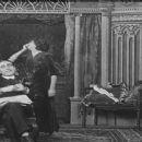 Their First Misunderstanding - Mary Pickford - 454 x 255