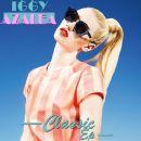 Iggy Azalea - Classic