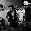 Man Who Shot Liberty Valance - 372 x 275