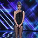 Kate Beckinsale – 2018 ESPY Awards in Los Angeles - 454 x 660