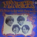 The Monkees - It's Nice To Be With You