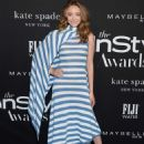 Madeleine Arthur – 2019 InStyle Awards in Los Angeles - 454 x 595