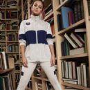 Selena Gomez – Selena Gomez x PUMA Collection 2019