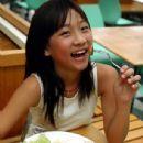 Megan Zheng