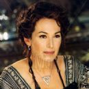 Elena Sofia Ricci - 454 x 685