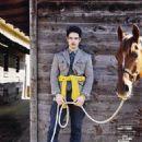 Max Magazine Italy - May 2011 - 454 x 648
