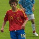 Ibizan footballers