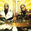 Jay-Z - Twin Towers Volume 1 - The Album WE NEED
