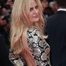 Aimee Mullins - 454 x 702