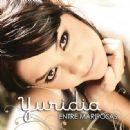 Yuridia - Entre Mariposas
